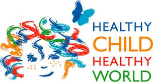 ways of promoting childrens health and wellbeing